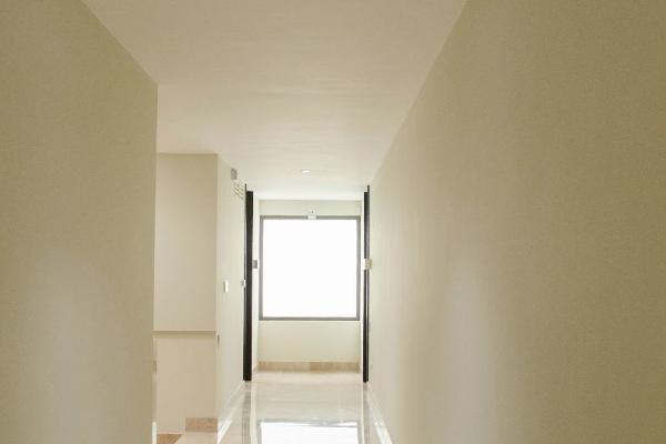 Foto de casa en venta en  , del valle, san pedro garza garcía, nuevo león, 14023853 No. 16