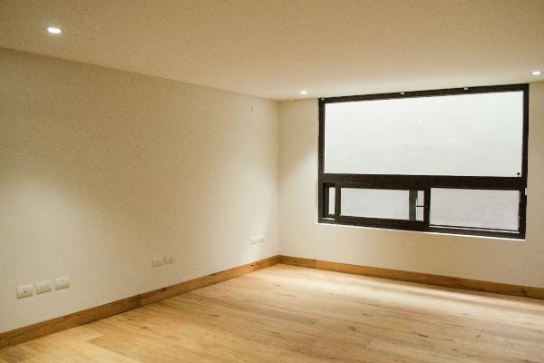 Foto de casa en venta en  , del valle, san pedro garza garcía, nuevo león, 14023853 No. 17