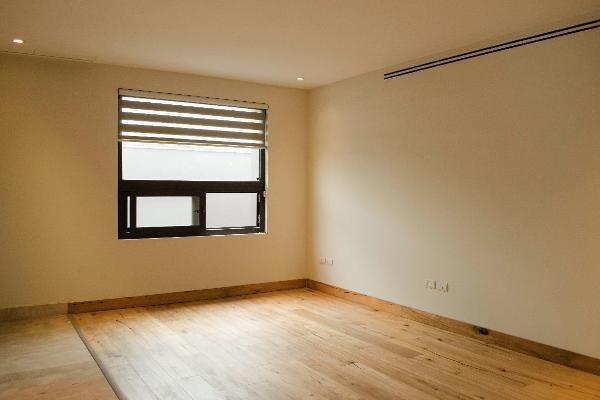 Foto de casa en venta en  , del valle, san pedro garza garcía, nuevo león, 14023853 No. 24