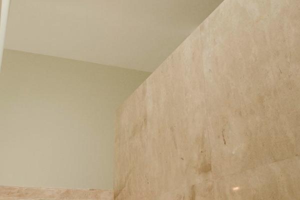 Foto de casa en venta en  , del valle, san pedro garza garcía, nuevo león, 14023853 No. 25
