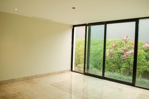Foto de casa en venta en  , del valle, san pedro garza garcía, nuevo león, 14023853 No. 28
