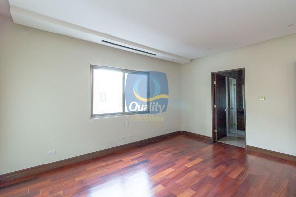 Foto de casa en venta en  , del valle, san pedro garza garcía, nuevo león, 14038070 No. 18