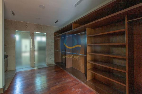 Foto de casa en venta en  , del valle, san pedro garza garcía, nuevo león, 14038070 No. 25