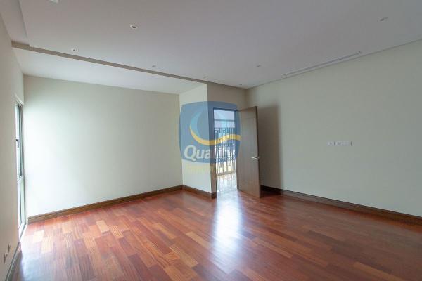 Foto de casa en venta en  , del valle, san pedro garza garcía, nuevo león, 14038070 No. 26