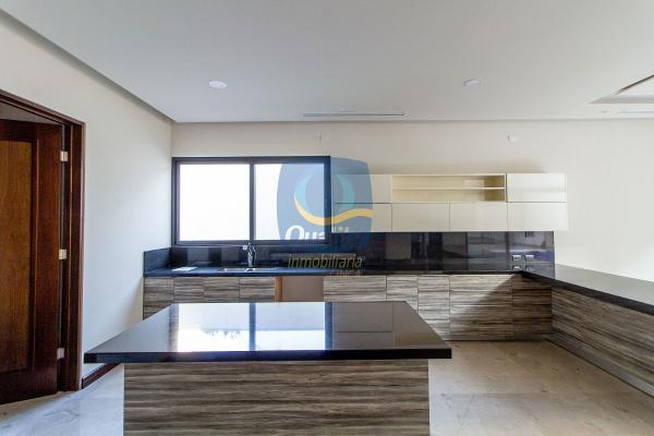 Foto de casa en venta en  , del valle, san pedro garza garcía, nuevo león, 14038086 No. 11