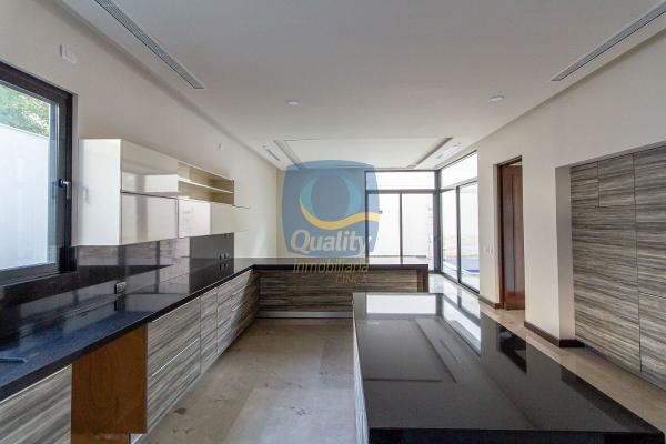 Foto de casa en venta en  , del valle, san pedro garza garcía, nuevo león, 14038086 No. 12