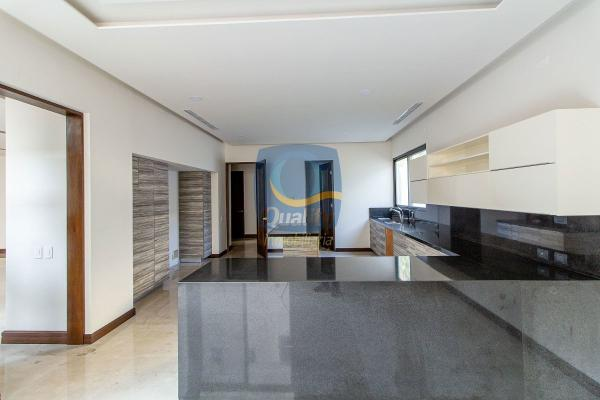 Foto de casa en venta en  , del valle, san pedro garza garcía, nuevo león, 14038086 No. 13