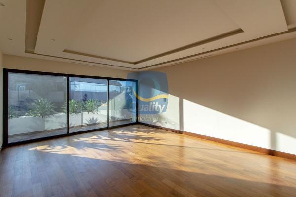 Foto de casa en venta en  , del valle, san pedro garza garcía, nuevo león, 14038086 No. 25