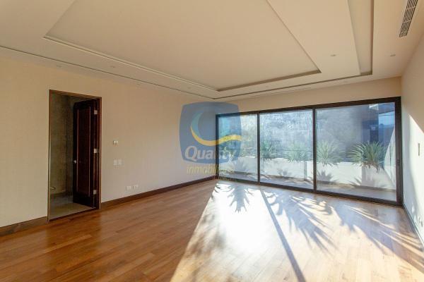 Foto de casa en venta en  , del valle, san pedro garza garcía, nuevo león, 14038086 No. 26