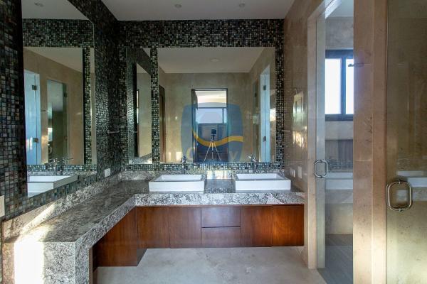Foto de casa en venta en  , del valle, san pedro garza garcía, nuevo león, 14038086 No. 28