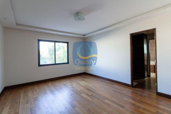 Foto de casa en venta en  , del valle, san pedro garza garcía, nuevo león, 14038086 No. 31