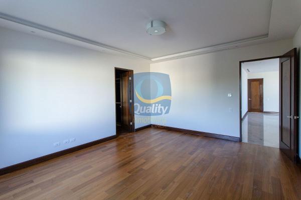 Foto de casa en venta en  , del valle, san pedro garza garcía, nuevo león, 14038086 No. 32