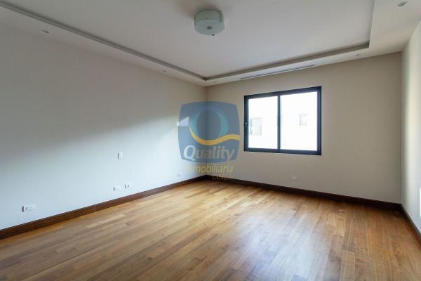 Foto de casa en venta en  , del valle, san pedro garza garcía, nuevo león, 14038086 No. 34