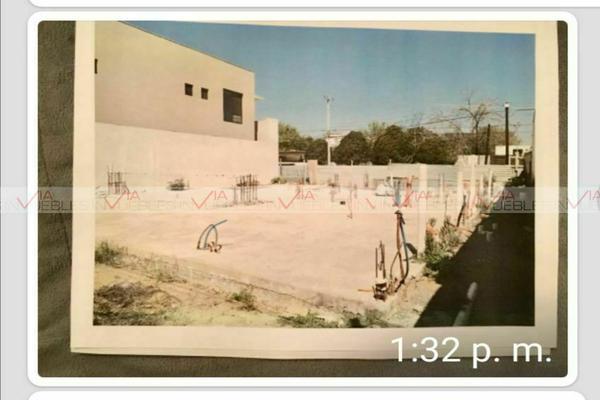 Foto de terreno habitacional en venta en  , del valle, san pedro garza garcía, nuevo león, 0 No. 03