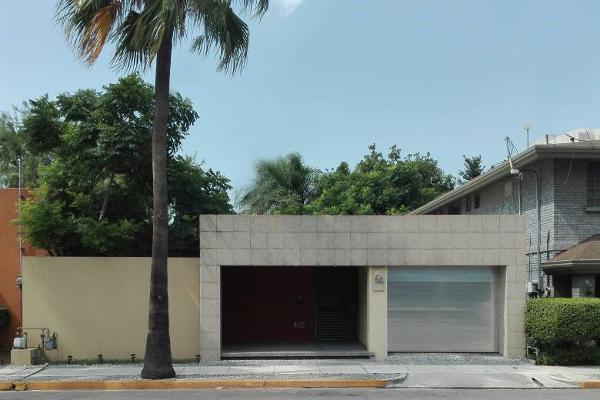 Casa en del valle en renta id 2747454 - Alquiler casas parets del valles ...