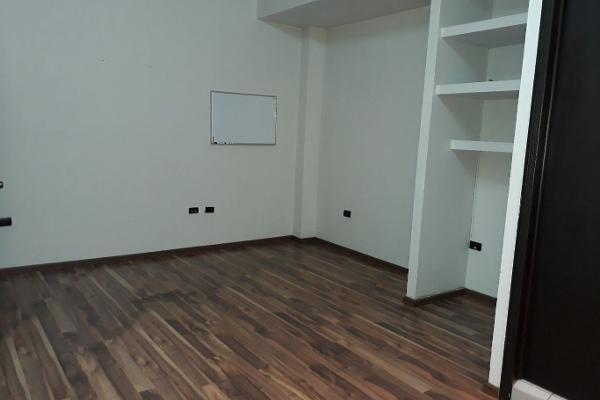 Foto de oficina en renta en  , del valle, san pedro garza garcía, nuevo león, 3425110 No. 03