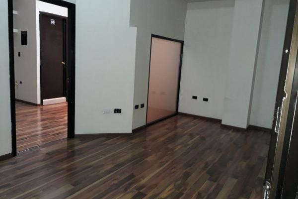 Foto de oficina en renta en  , del valle, san pedro garza garcía, nuevo león, 3425110 No. 05