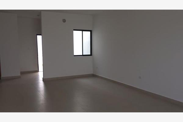 Foto de casa en venta en  , del valle, san pedro garza garcía, nuevo león, 3434762 No. 08