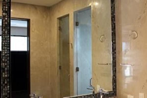 Foto de casa en venta en  , del valle, san pedro garza garcía, nuevo león, 5684744 No. 07