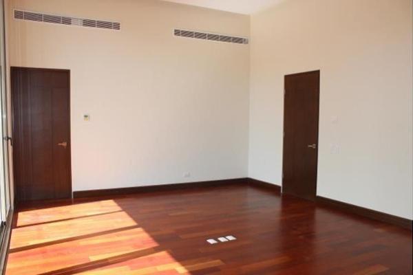 Foto de casa en venta en  , del valle, san pedro garza garcía, nuevo león, 5685439 No. 02