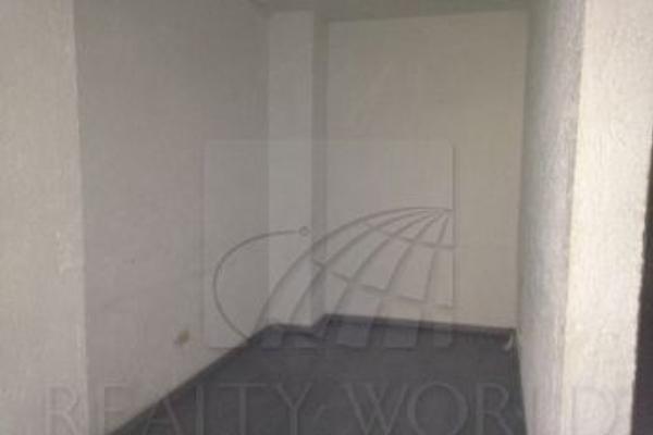 Foto de oficina en renta en  , del valle, san pedro garza garcía, nuevo león, 5967702 No. 02
