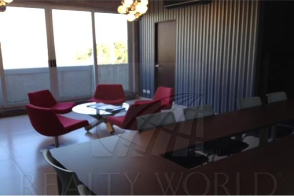 Foto de oficina en renta en  , del valle, san pedro garza garcía, nuevo león, 6146323 No. 08