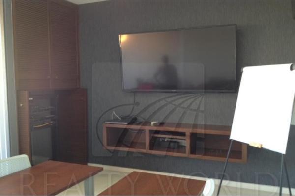 Foto de oficina en renta en  , del valle, san pedro garza garcía, nuevo león, 6146323 No. 14