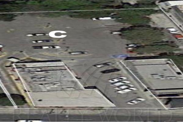 Foto de terreno habitacional en renta en  , del valle, san pedro garza garcía, nuevo león, 6167155 No. 01