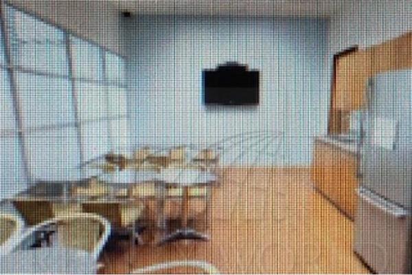 Foto de oficina en renta en  , del valle, san pedro garza garcía, nuevo león, 6193678 No. 02