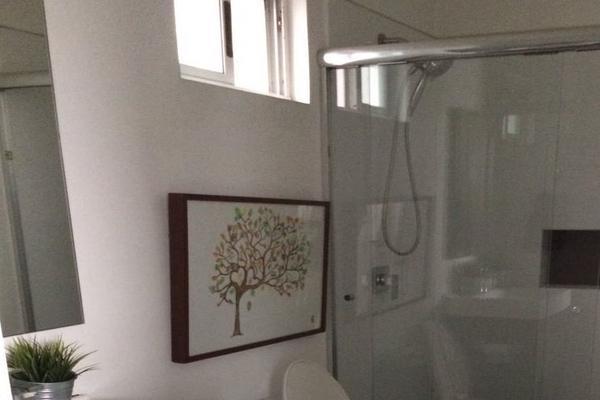 Foto de oficina en renta en  , del valle, san pedro garza garcía, nuevo león, 7121522 No. 05
