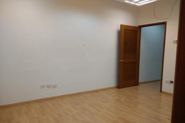 Foto de oficina en renta en  , del valle, san pedro garza garcía, nuevo león, 7958093 No. 02