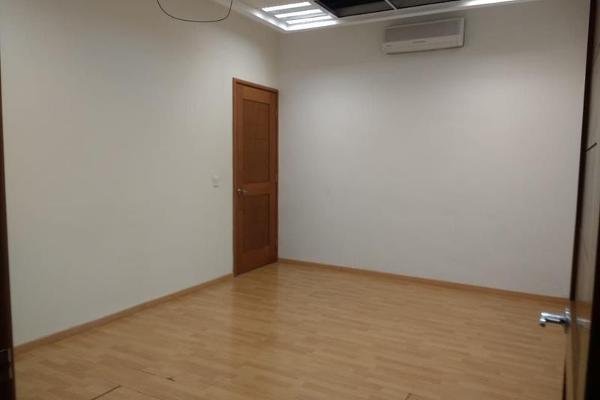 Foto de oficina en renta en  , del valle, san pedro garza garcía, nuevo león, 7958093 No. 03