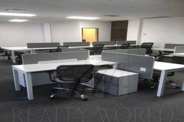 Foto de oficina en renta en  , del valle, san pedro garza garcía, nuevo león, 9934835 No. 07
