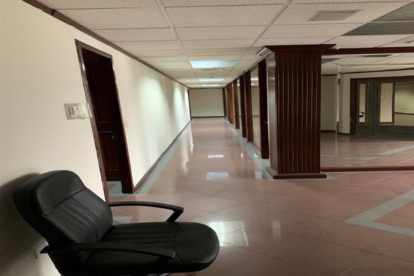 Foto de oficina en renta en  , del valle sect oriente, san pedro garza garcía, nuevo león, 10019183 No. 01