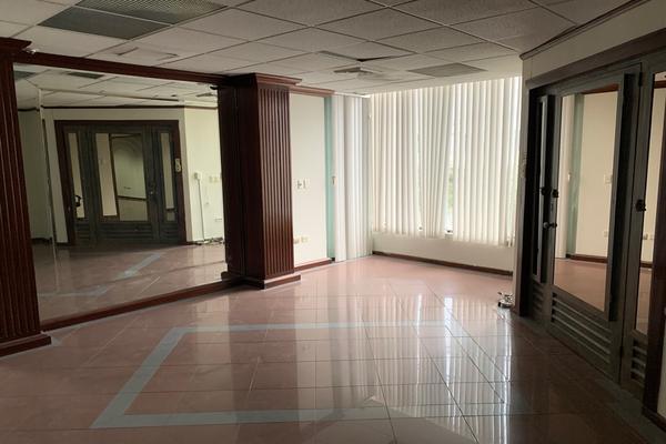 Foto de oficina en renta en  , del valle sect oriente, san pedro garza garcía, nuevo león, 10019183 No. 02