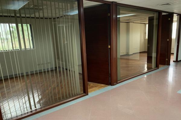 Foto de oficina en renta en  , del valle sect oriente, san pedro garza garcía, nuevo león, 10019183 No. 03