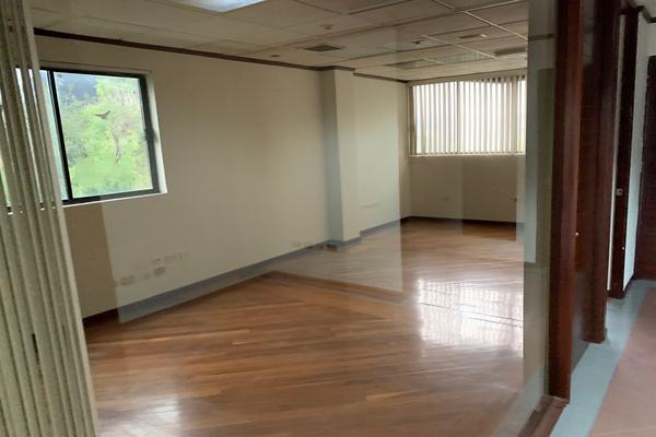 Foto de oficina en renta en  , del valle sect oriente, san pedro garza garcía, nuevo león, 10019183 No. 04
