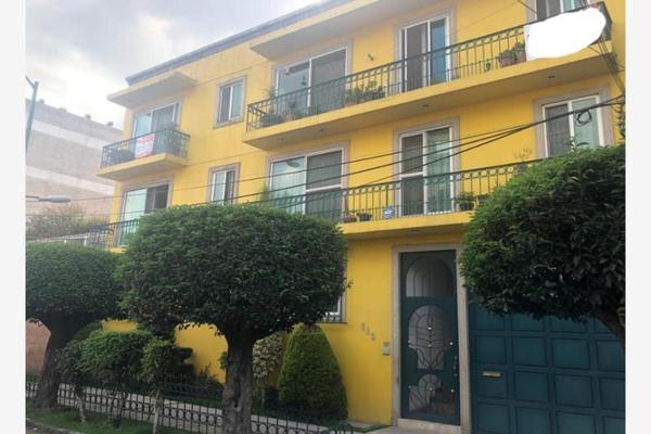 Foto de departamento en venta en  , del valle sur, benito juárez, df / cdmx, 12786936 No. 13