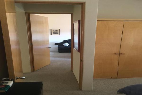 Foto de casa en venta en  , del valle sur, benito juárez, df / cdmx, 8368348 No. 12
