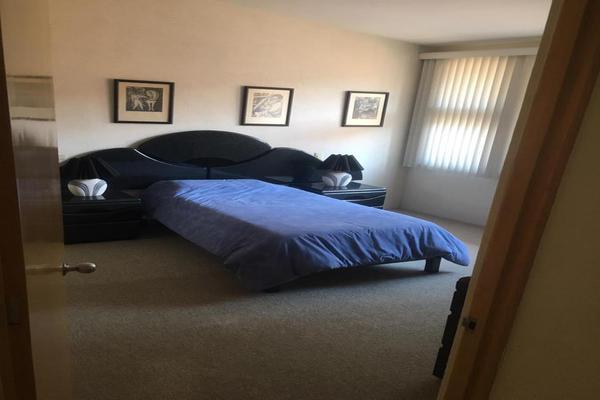 Foto de casa en venta en  , del valle sur, benito juárez, df / cdmx, 8368348 No. 13