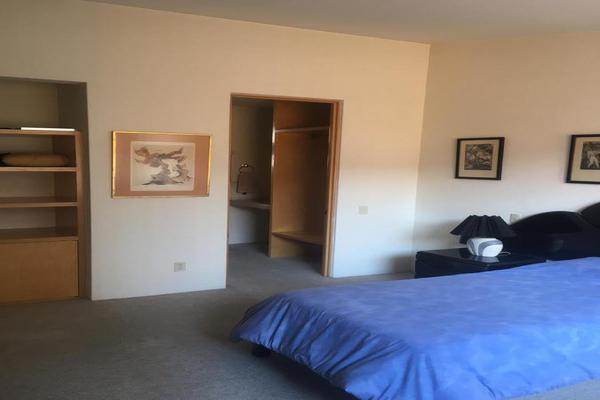 Foto de casa en venta en  , del valle sur, benito juárez, df / cdmx, 8368348 No. 14
