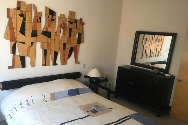 Foto de casa en venta en  , del valle sur, benito juárez, df / cdmx, 8368348 No. 17