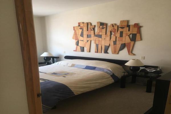 Foto de casa en venta en  , del valle sur, benito juárez, df / cdmx, 8368348 No. 18