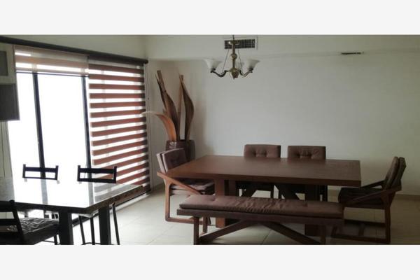 Foto de casa en renta en  , del valle, torreón, coahuila de zaragoza, 20417606 No. 06