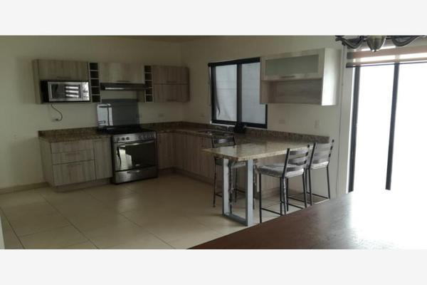 Foto de casa en renta en  , del valle, torreón, coahuila de zaragoza, 20417606 No. 07