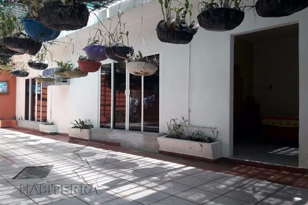 Foto de departamento en renta en  , del valle, tuxpan, veracruz de ignacio de la llave, 3427632 No. 01