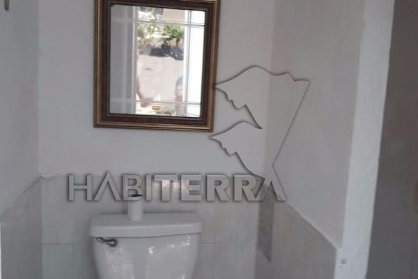Foto de departamento en renta en  , del valle, tuxpan, veracruz de ignacio de la llave, 3427632 No. 04