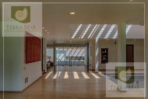 Foto de casa en venta en  , delegación política álvaro obregón, álvaro obregón, df / cdmx, 7211917 No. 07