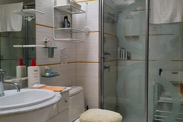 Foto de casa en venta en  , delegación política benito juárez, benito juárez, df / cdmx, 12266773 No. 16