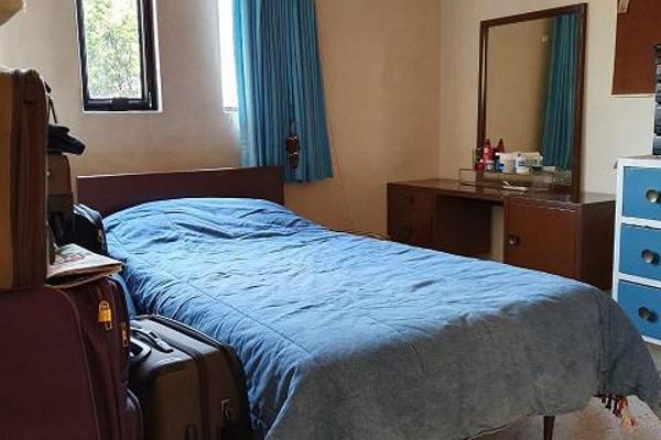 Foto de casa en venta en  , delegación política benito juárez, benito juárez, df / cdmx, 12266773 No. 21